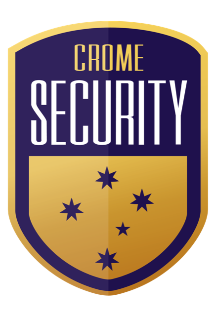 Crome Security
